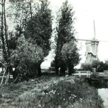 Demmerikse molen