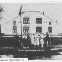 FamiliePauwHuisje49