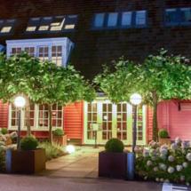 villa-lokeend-restaurant-c8767